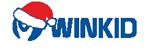 Winkid